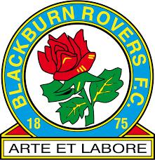 Lịch sử hình thành câu lạc bộ Blackburn Rovers