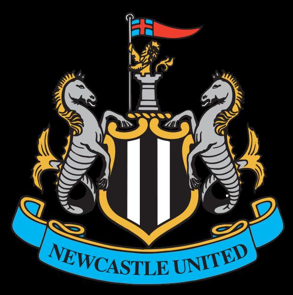 Bạn đã biết gì về câu lạc bộ Newcastle United chưa ?