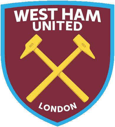"""Câu lạc bộ West Ham United – """"Kẻ mạnh độc nhất"""" trong thế giới bóng đá"""
