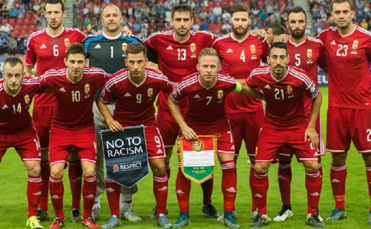 Tìm hiểu những điều thú vị trong lịch sử đội bóng vàng Hungary