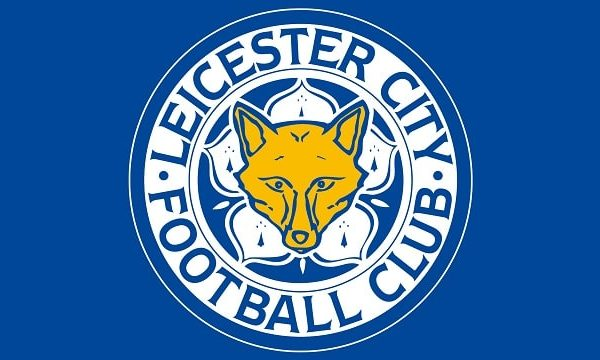 Các cột mốc lịch sử của câu lạc bộ Leicester City