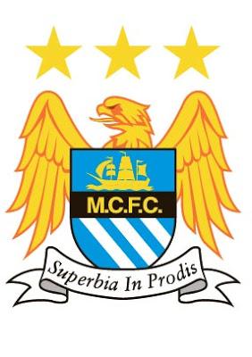 Những cột mốc đỉnh cao trong sự nghiệp của câu lạc bộ Manchester City
