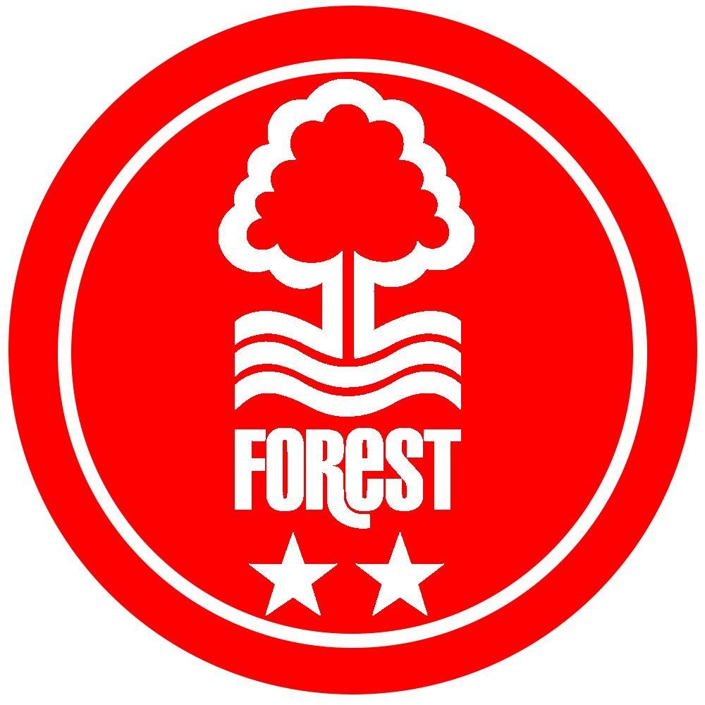 Lịch sử đầy màu sắc của câu lạc bộ Nottingham Forest