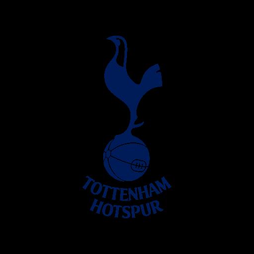 Câu lạc bộ Tottenham Hotspur có thành tích gì nổi bật ?