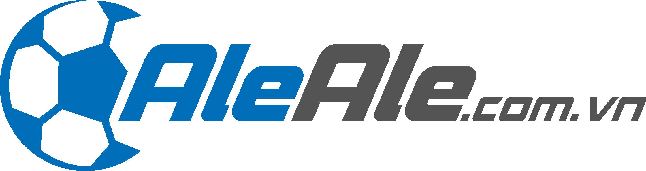 AleAle Việt Nam